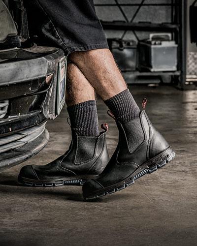 46b4ee73c4a Redback Boots® | 100% Australian-Made Work Boots