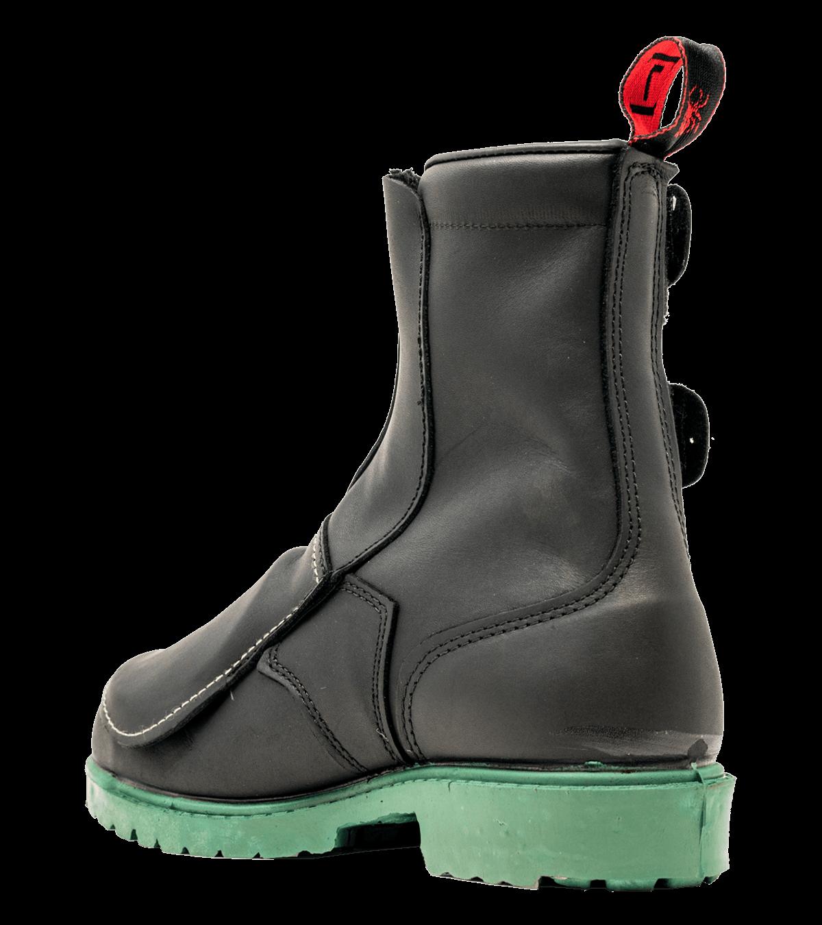 08a94a6e32b Smelter | Redback Boots®