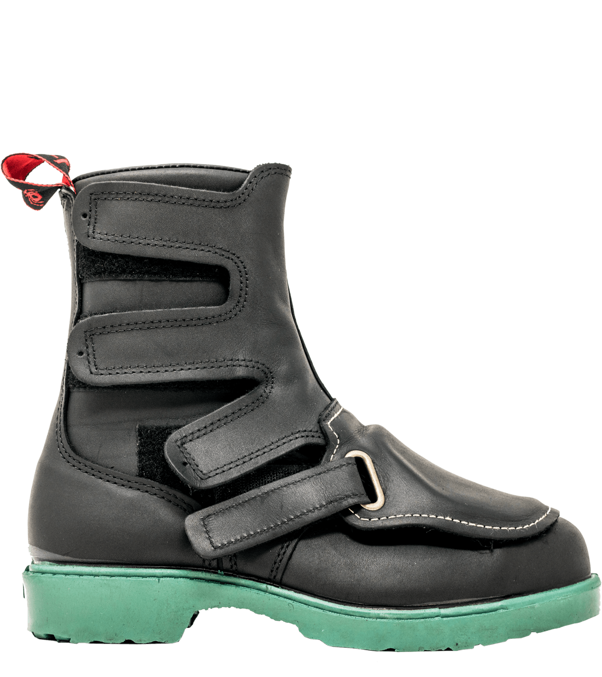 Smelter | Redback Boots®
