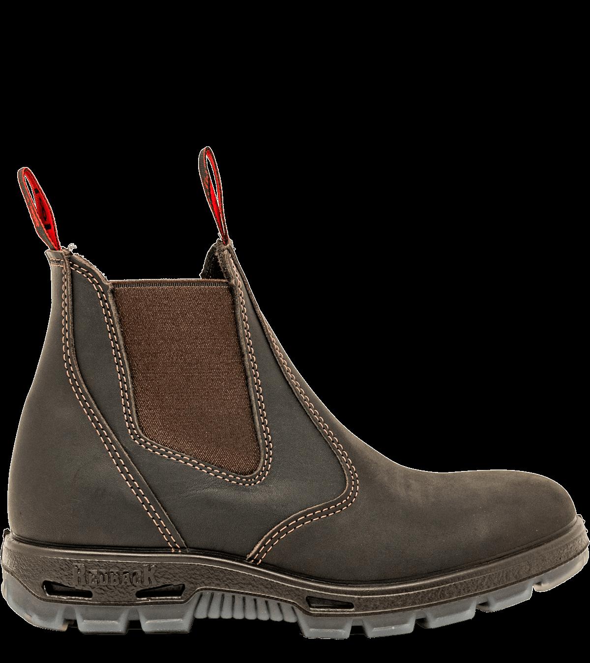 Bonsall | Redback Boots®