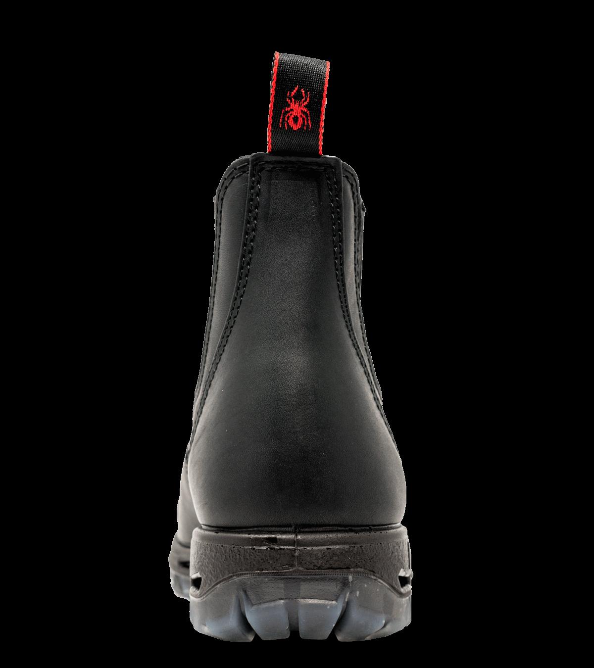 5078a6627b6 Easy Escape | Redback Boots®