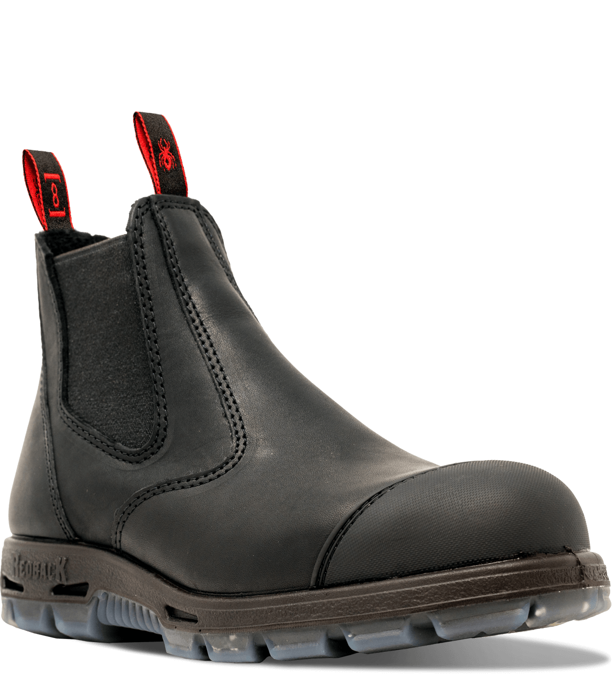 e6fc6731bbf7 Easy Escape HD (Steel Toe) - Hero