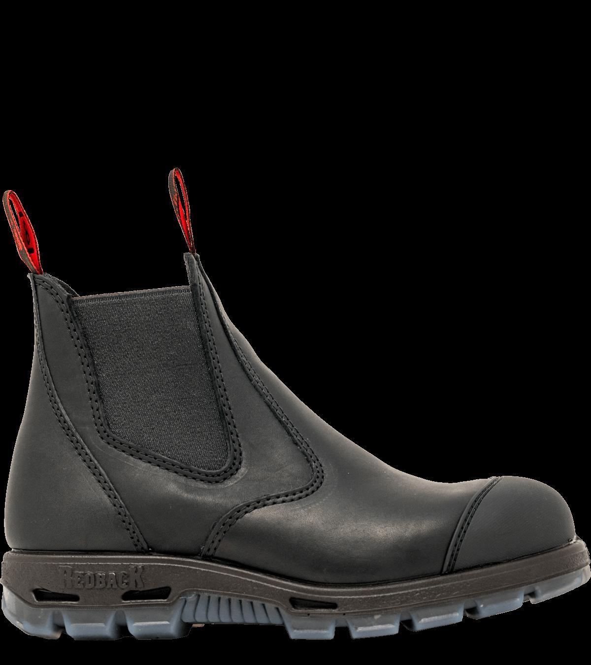 4a7f1232a71 Easy Escape HD (Steel Toe) | Redback Boots®
