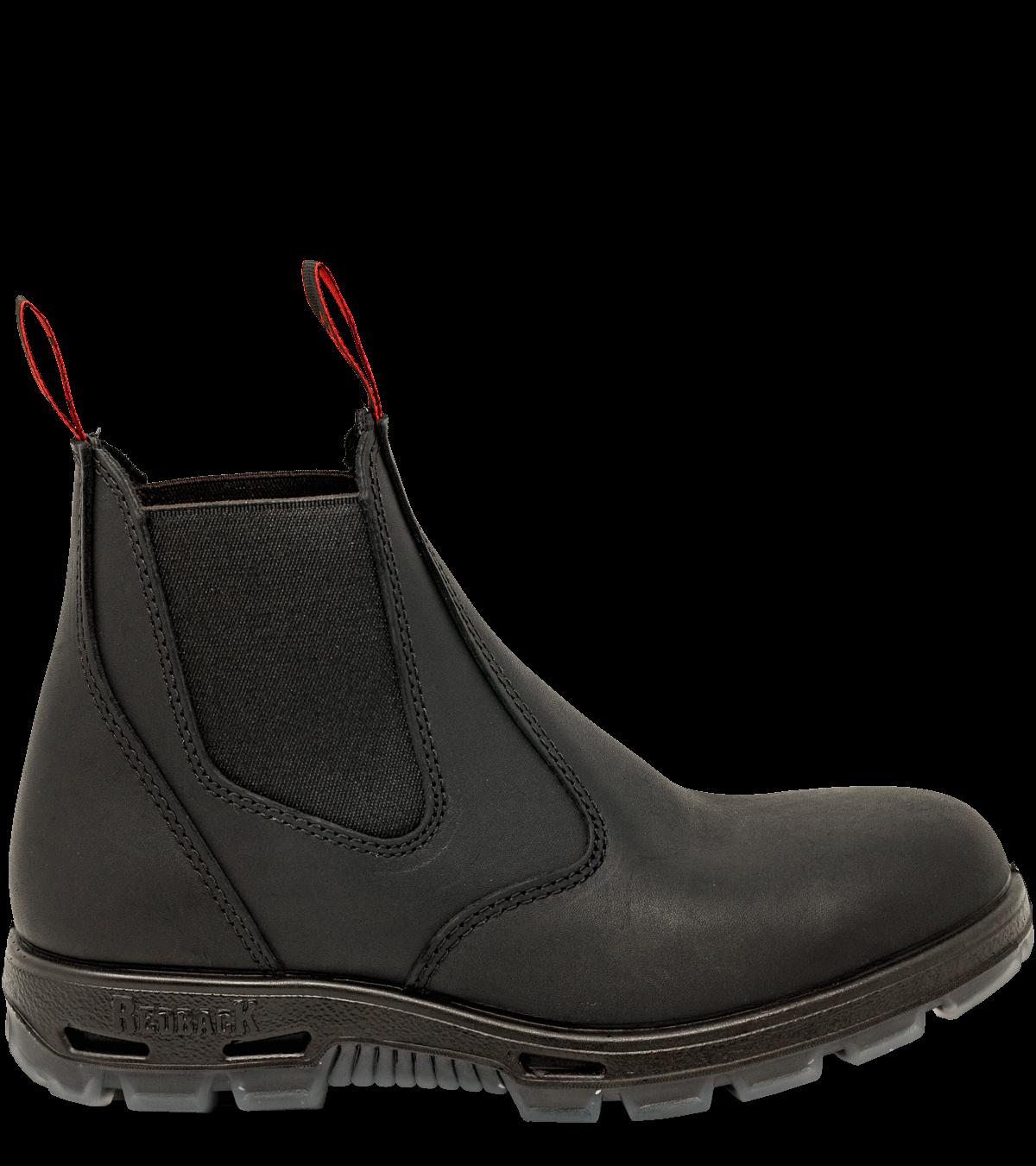 Easy Escape (Steel Toe) | Redback Boots®