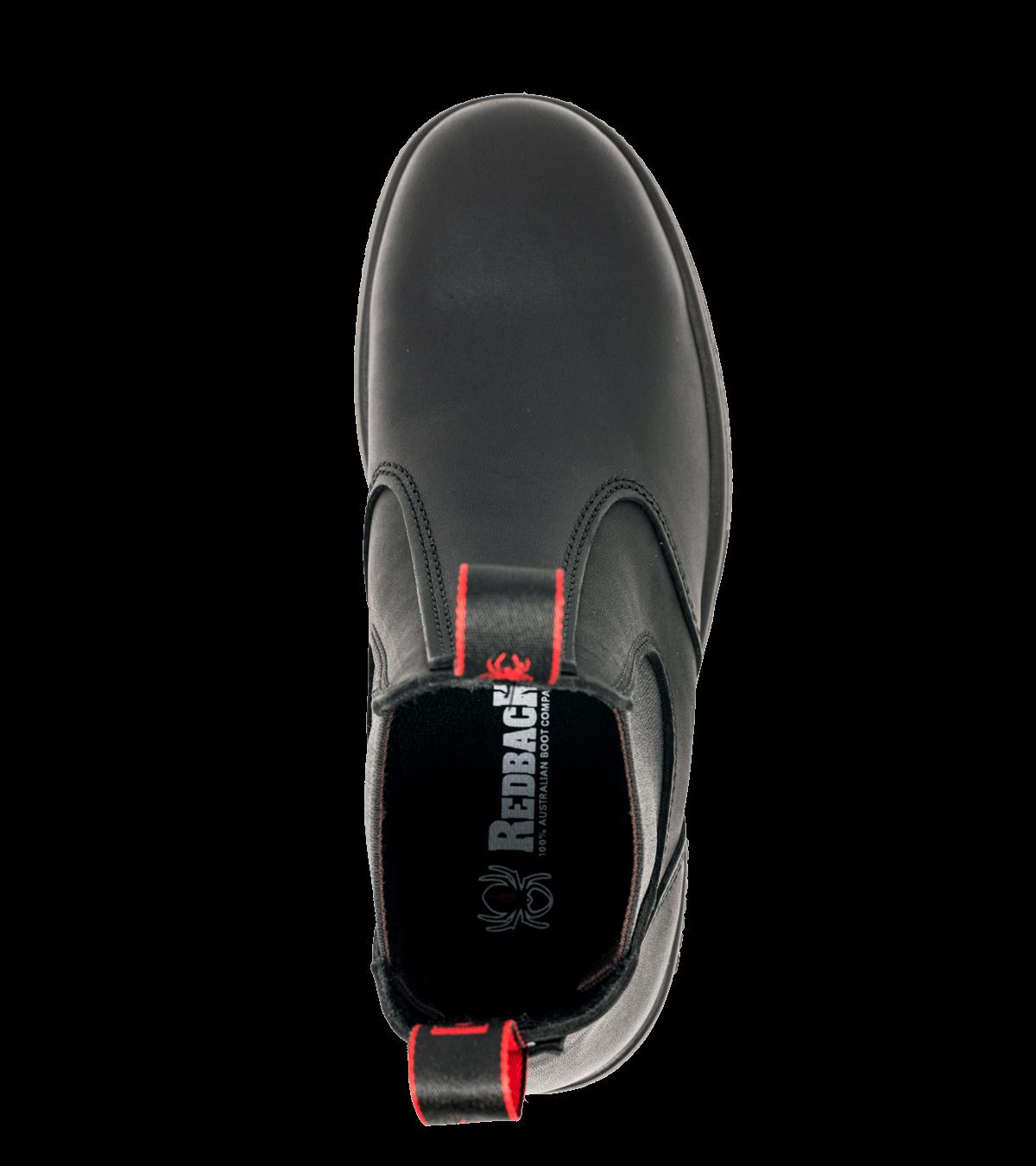 Easy Escape Redback Boots®  Redback Boots®