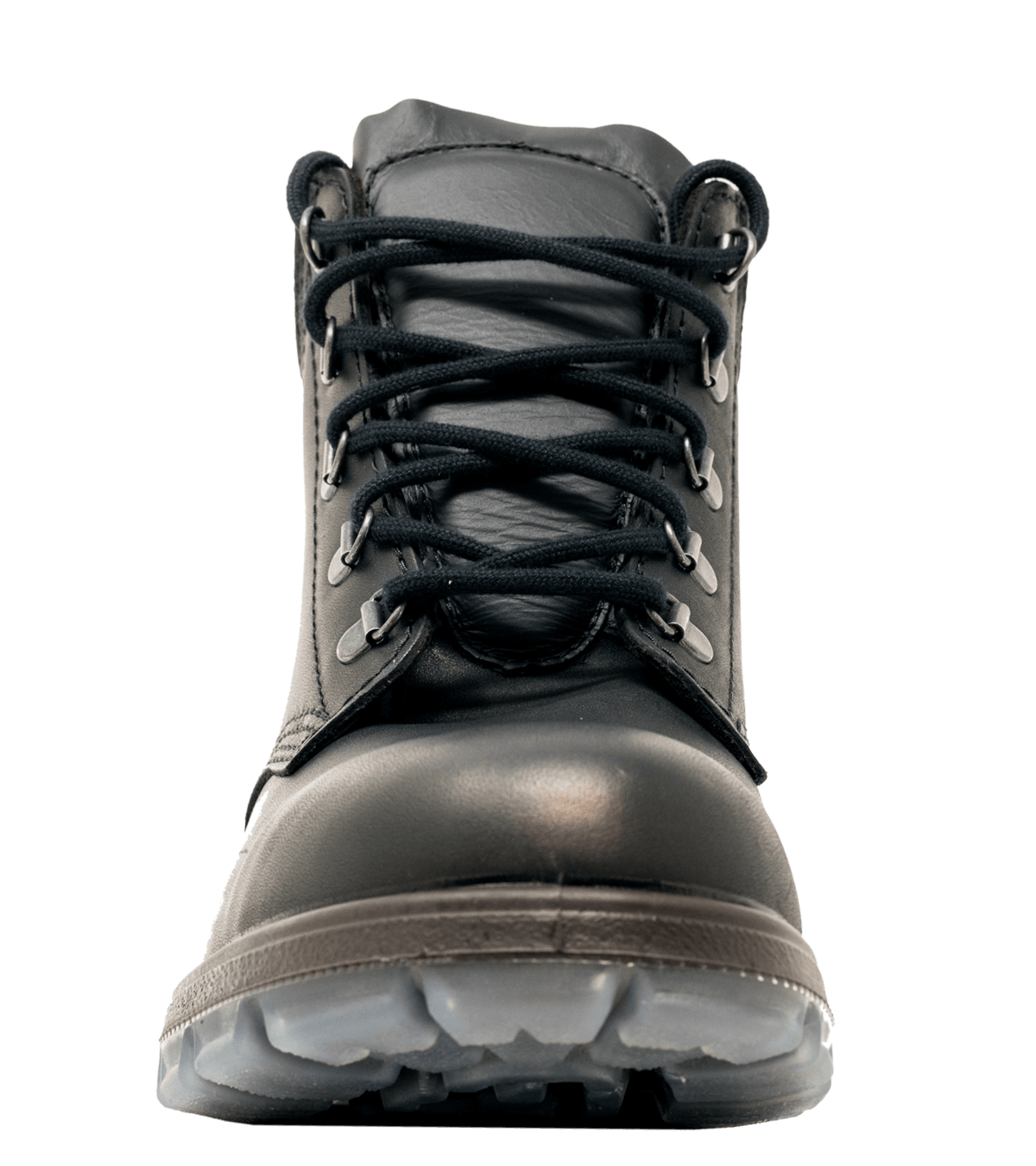 Outback (Steel Toe) - Front