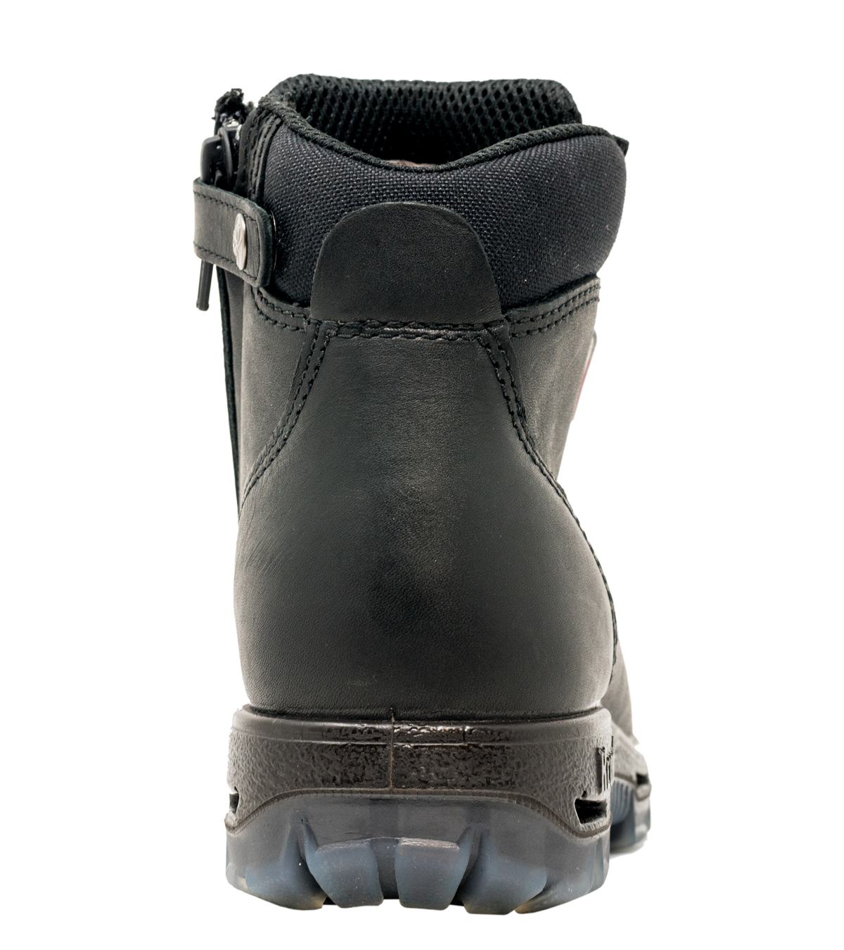 Sentinel HD (Steel Toe) - Back
