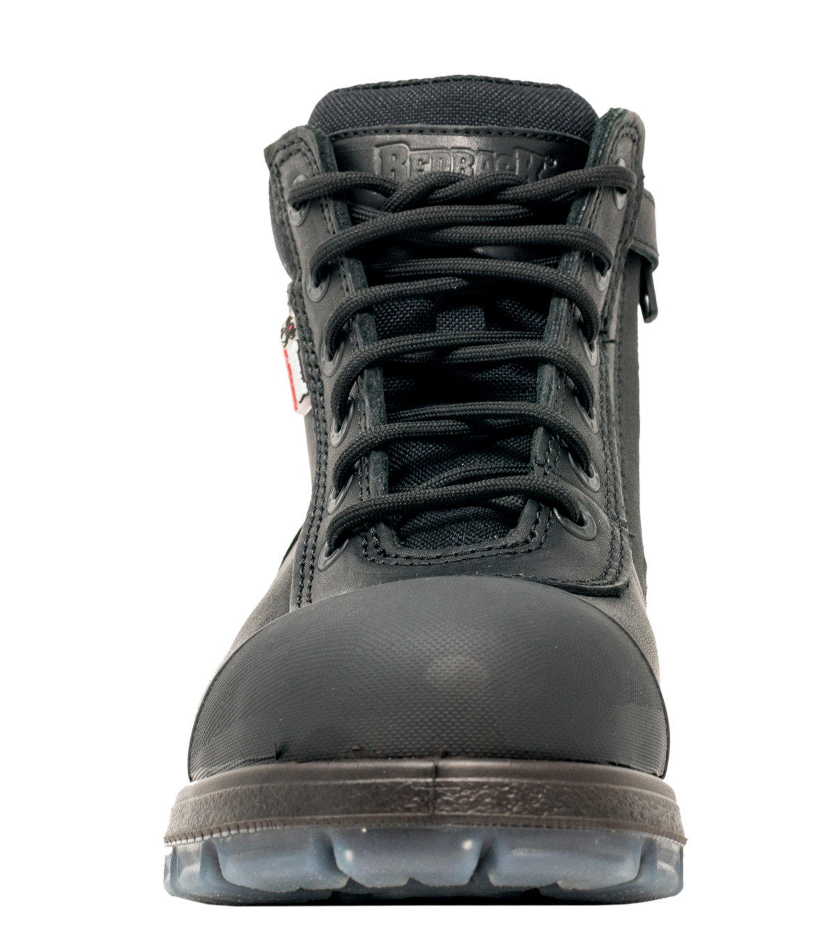Sentinel HD (Steel Toe) - Front