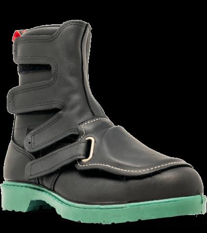 375d7a5f32f Shop Men's Redback Work Boots | Redback Boots®