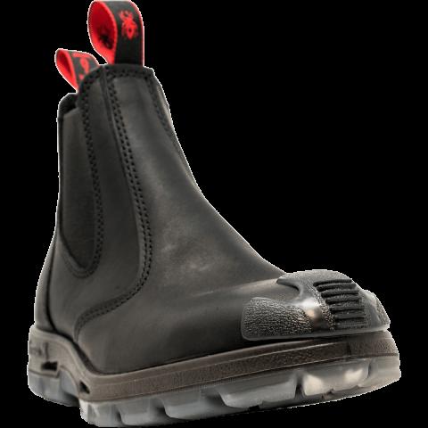 Men   Redback Boots