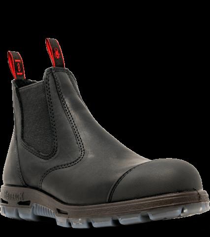 8fe69f79bb3 Men's Steel Toe Work Boots | Redback Boots®