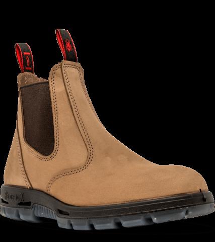 Men | Redback Boots