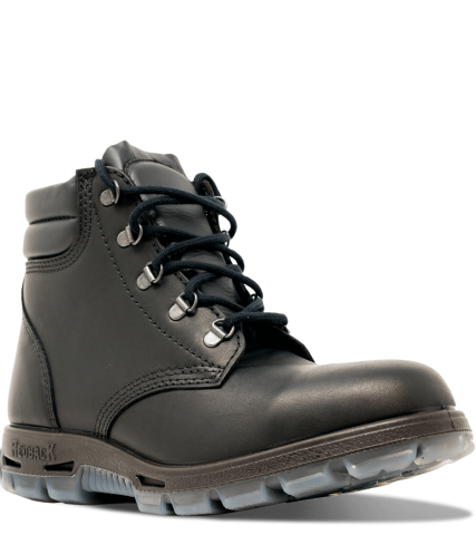 Outback (Steel Toe) - Hero