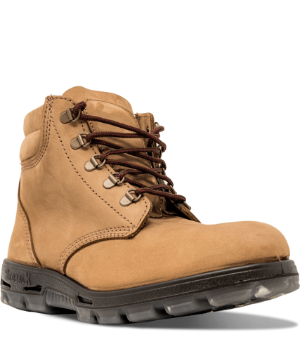 0a5376e7b078 Shop Men s Redback Work Boots