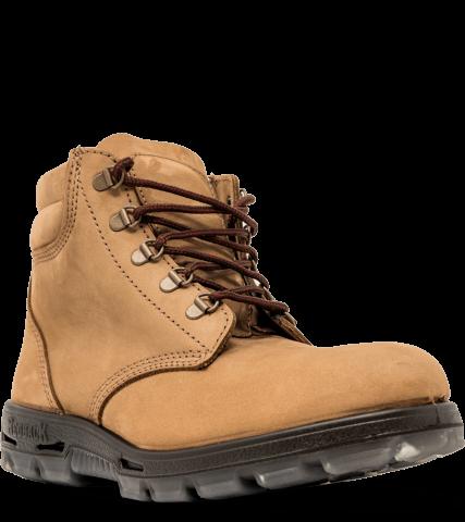 2a401d4fa7d Men's Steel Toe Work Boots | Redback Boots®