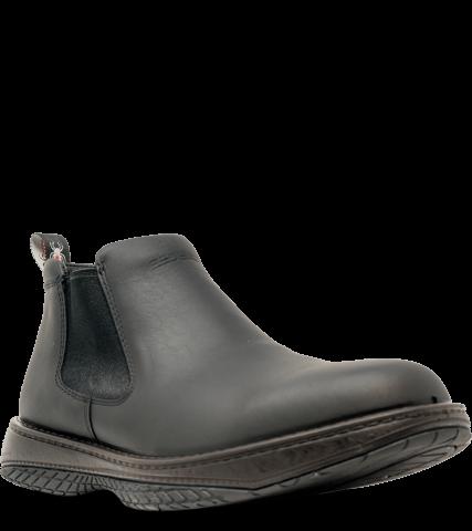 b7d6bf11811 Non-Slip Work Shoes - Chefs & Restaurant Staff   Redback Boots®