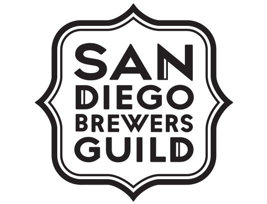 SD Brewers Guild
